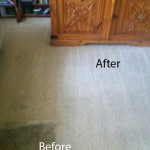 Bedroom-Carpet-Cleaning-Livermore