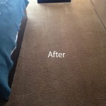 Bedroom-Carpet-Cleaning-Livermore-B