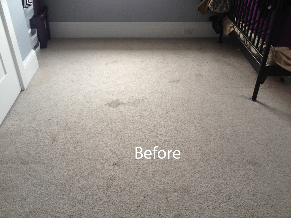 wall to wall carpet. Bedroom-Wall-to-Wall-Carpet-Cleaning-Livermore-A Wall To Carpet