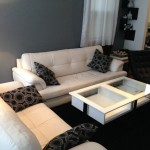 Leather-Sofas-Cleaning-Livermore