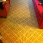Livermore-Carpet-Clean-after