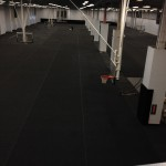 Livermore-Commercial-Carpet-Clean