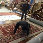 Livermore-Silk-Rug-Cleaning