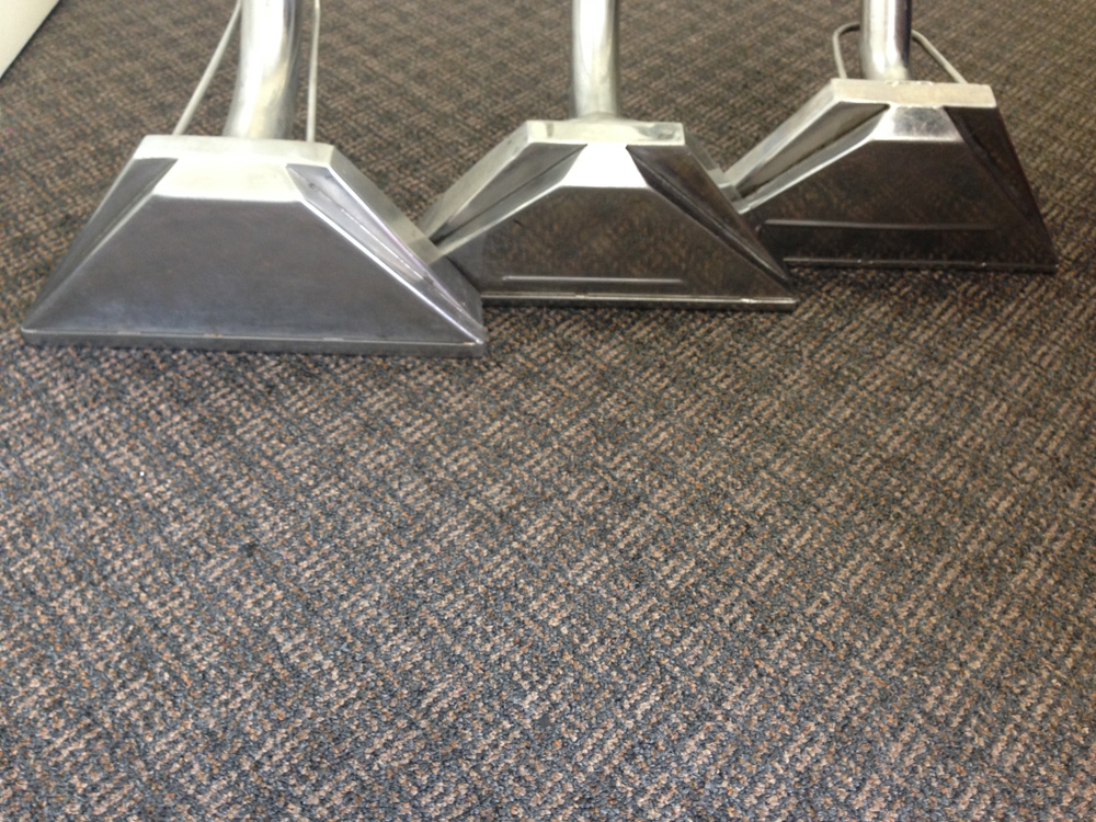 Carpet Cleaning Livermore CA | (925) 201-6390