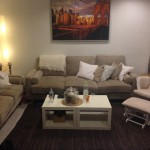 Living-Room-Upholstery-Cleaning-Livermore