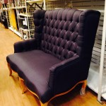 Loveseat-Cleaners-Livermore