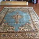 Oriental-Rug-Cleaning-Livermore
