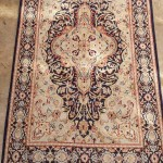 Persian-Rug-Carpet-Cleaning-Livermore-CA