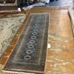 Rug-Cleaning-Livermore-CA