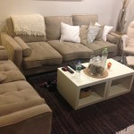 Salon-Upholstery-Cleaning-Livermore