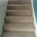 Stairs-Carpet-Cleaners-Livermore