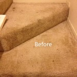 Stairs-Carpet-Cleaning-Livermore-A