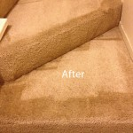 Stairs-Carpet-Cleaning-Livermore-B