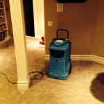 Water-Damage-Livermore