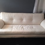 leather-sofa-cleaning-Livermore