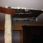 sewer-backup-Livermore